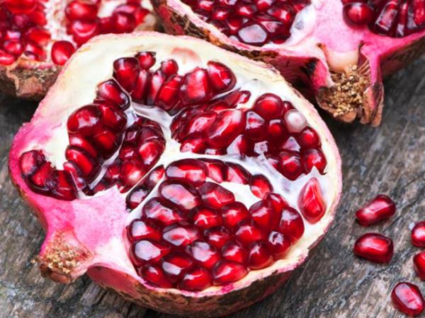 Ученые рассказали, какой осенний фрукт самый полезный